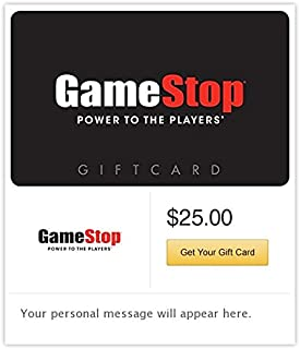 eb games virtual gift card