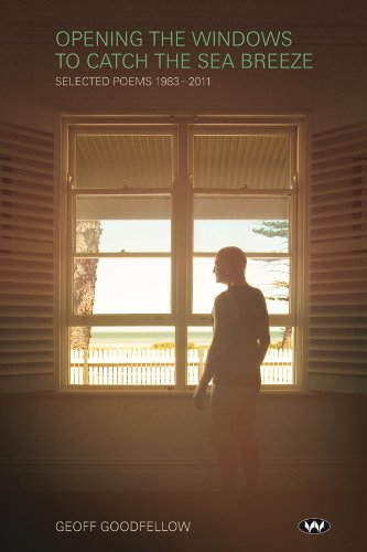 Opening the Windows to Catch the Sea Breeze (English Edition)