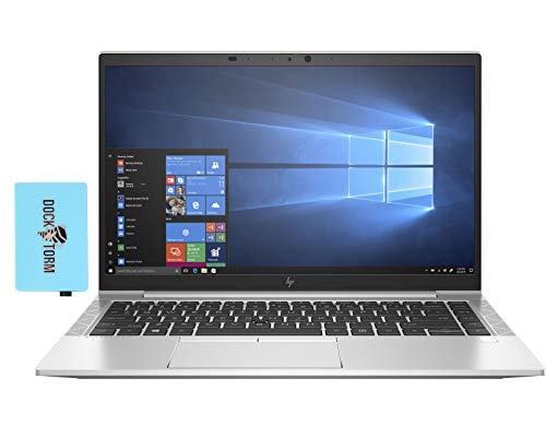HP EliteBook 840 Home and Business...