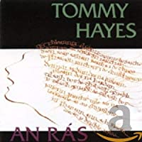 HAYES, TOMMY