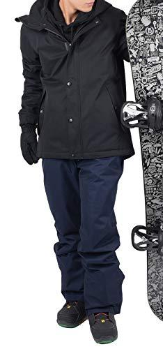 Leisuresport(レジャースポート)『スノーボードウェア上下セット(lss03)』