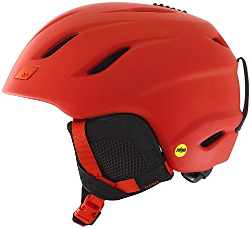 Giro Nine Ski & Snowboard Helmet 14/15