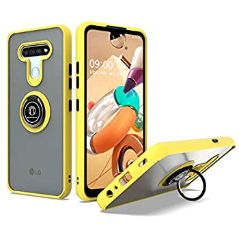 Best lg cell phone cases Reviews