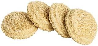Otis Spunkmeyer Sugar All Butter Cookie Dough, 2 Ounce -- 160 per case.