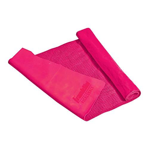 Franklin Sports Cooling Towel - Keeps Cool for Hours - Wet/Wring Activation - Snap Towel- Pink