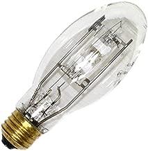 Venture 52312 - MH 50W/U/PS 50 watt Metal Halide Light Bulb