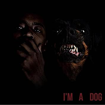 Im a Dog