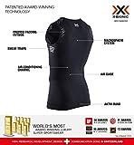 Zoom IMG-2 x bionic invent lt singlet