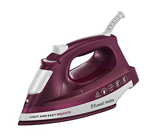 Russell Hobbs 24820 Light and Ea...