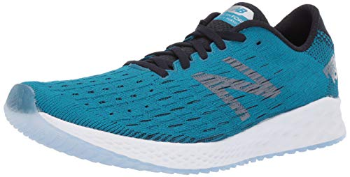 New Balance Fresh Foam Zante Pursuit, Zapatillas de Running para Hombre