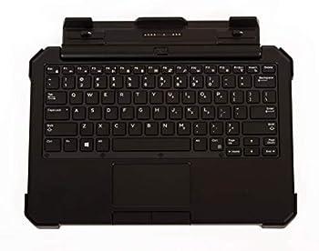 Best ikey keyboard Reviews