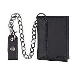 best top rated wallets with chains 2021 in usa