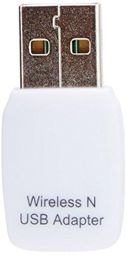 XEROX Wireless-Anschlusskit Fuer WorkCentre 3655 3655i 6655 6655i