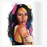 POUSADA 90S Music Timbaland Aaliyah 90Shiphop Hiphop Missy
