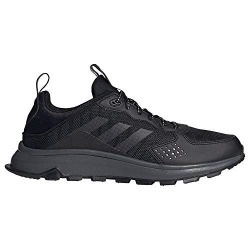 teléfono Terminal Decoración  Adidas Response Trail Wide: Características - Zapatillas Running | Runnea