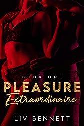 cheap Temporary Pleasure 1 (Temporary Pleasure Book 1)