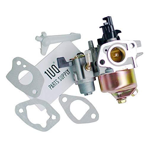 1UQ Carburetor Carb for Sears Craftsman 247.776611 776611 27 Ton Log Splitter