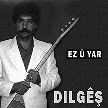 Ez Û Yar