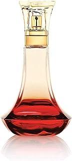 Singers Beyoncé Heat Agua de Perfume - 100 ml