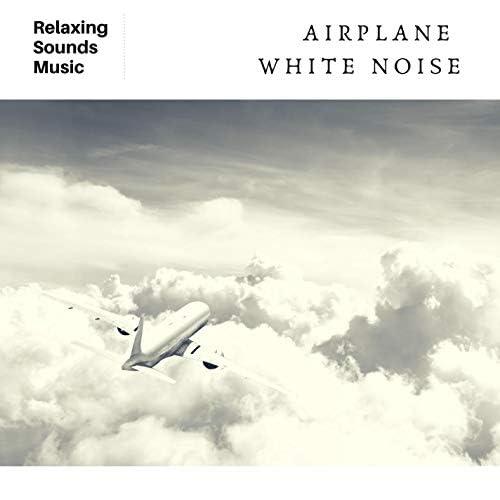 White Noise Radiance & White Noise Sleep Sounds