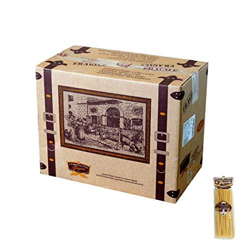 Linguine - Pasta di Gragnano IGP 500gr x 16