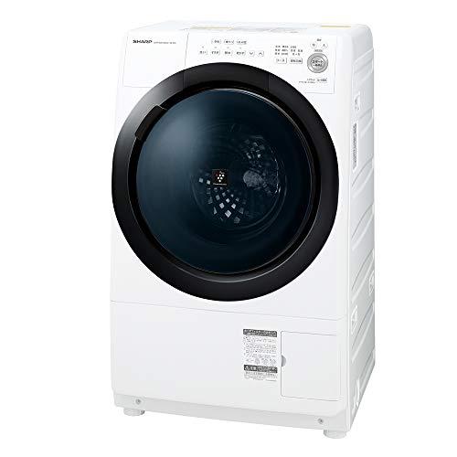 マンションにはドラム式洗濯機が入らないの?おすすめ製品7選【最小サイズは?】のサムネイル画像