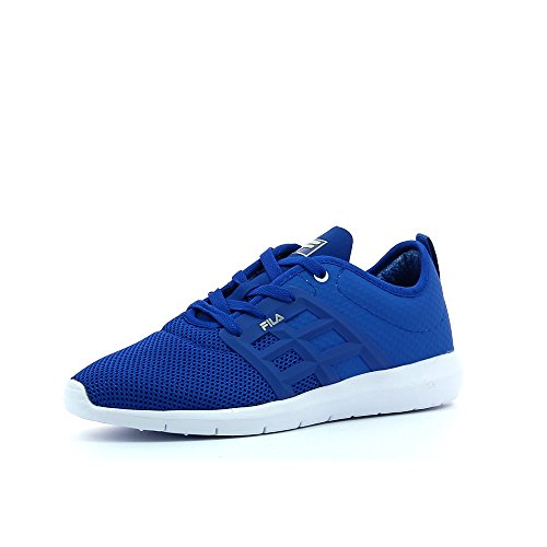 Powerbolt Fila Low azul Talla:42