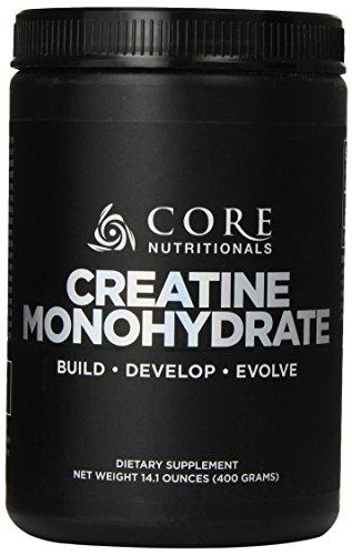 Core Nutritionals HMB Dietary Supplement