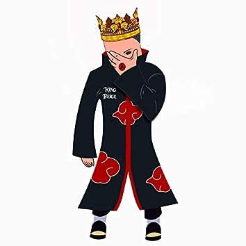 King Beige