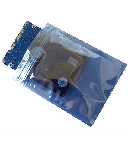 1000GB (1TB) Disco Duro Compatible con Fujitsu Siemens Amilo La 1703 el portátil