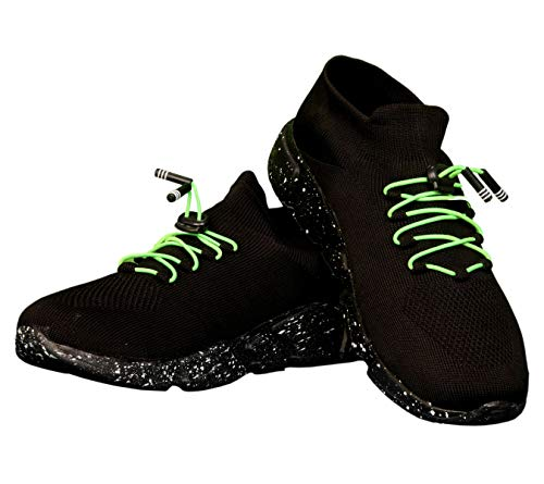 urbangabru Men's Casual Sneakers/Shoes for Running, Workout, Party, Gym, Joggers and Any Occasion