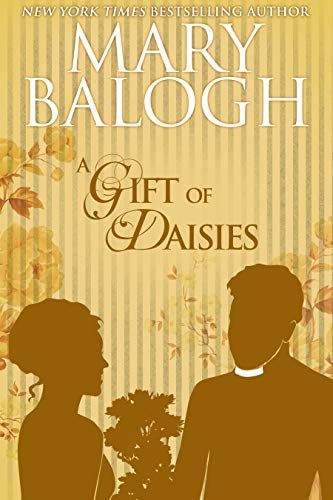 A Gift of Daisies (English Edition)