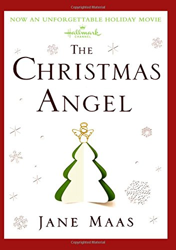 The Christmas Angel: A Novel