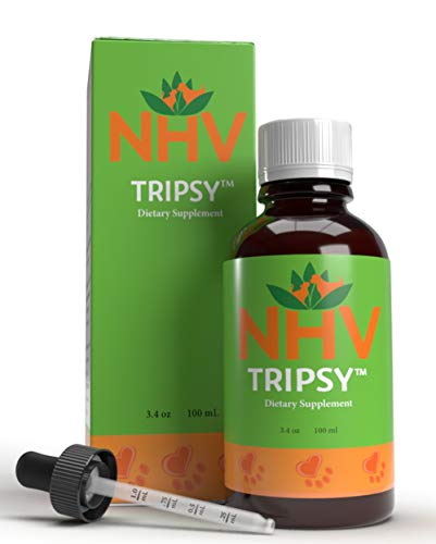 NHV Tripsy - Natural Kidney and Urinary Tract...