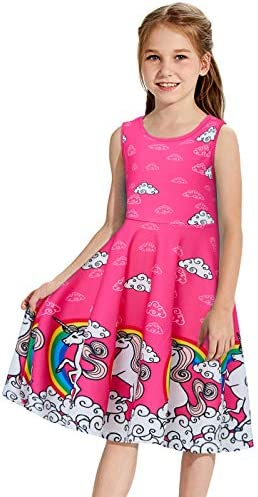 8 year old dresses _image3