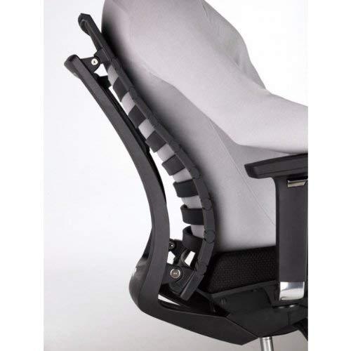 Mayer Dehsessel, Kunststoff, schwarz, One Size