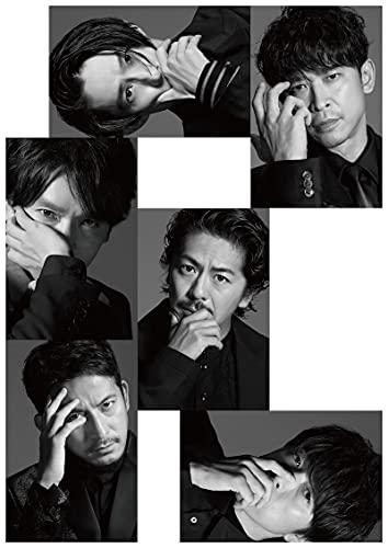 【メーカー特典あり】 STEP(CD)(特典(未定)付き)
