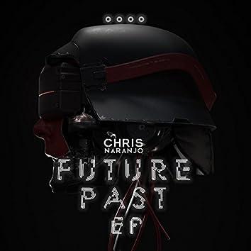 Future Past EP