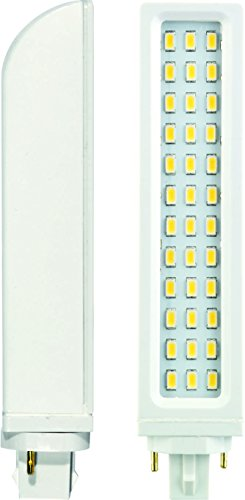 Lamp PL LED SAMSUNG 12W 2-PIN FREDDA 4000K