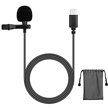 Best microphone for macbook pro Reviews
