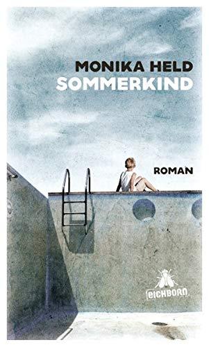 Sommerkind
