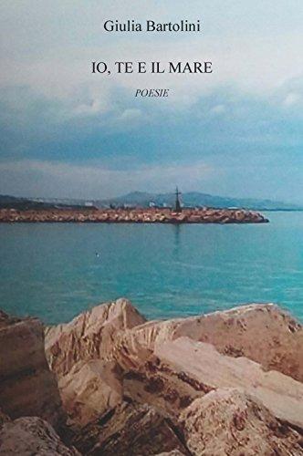 Io, te e il mare