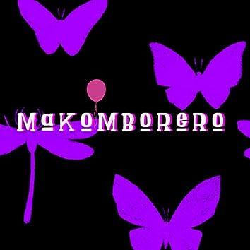 Makomborero