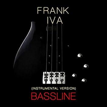 Bassline (Instrumental Version)