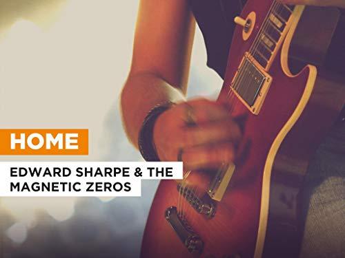 sharpe music - 8