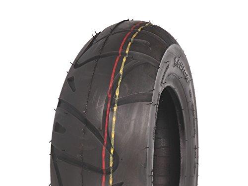 Reifen Quick Q007 130/70-13 63P TL