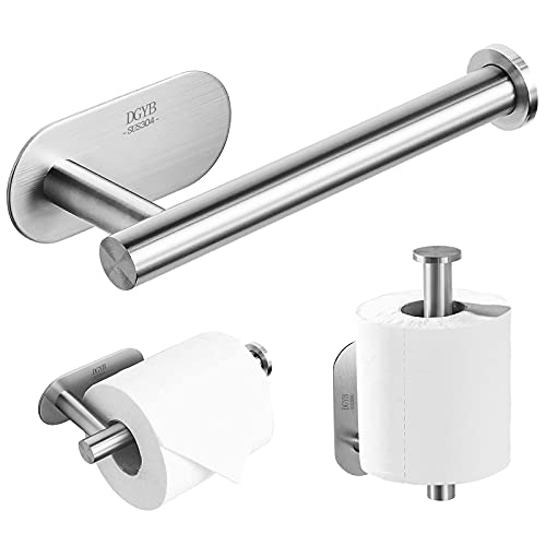 Top 10 best selling list for decorative toilet paper roll holder