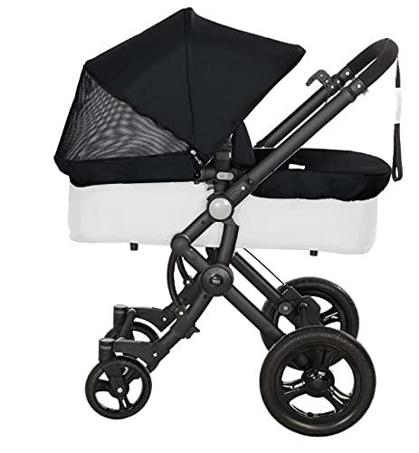 Baby Ace 8437030574621 - Sillas de paseo, 11.5