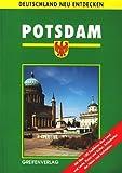 Potsdam -