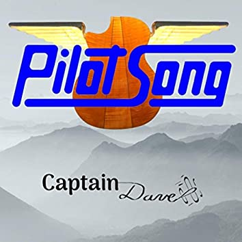 Pilotsong